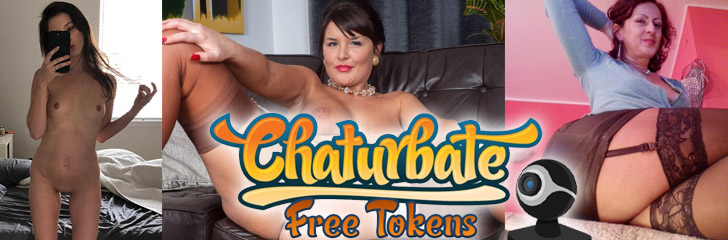 milfs at chaturbate