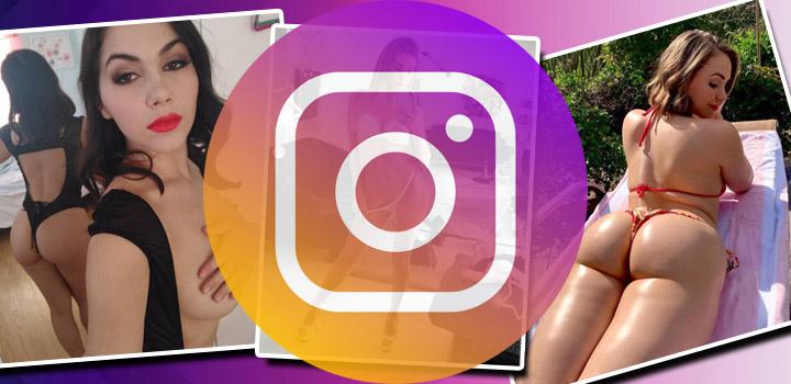 Porn star from tyler texas porn full hd photos