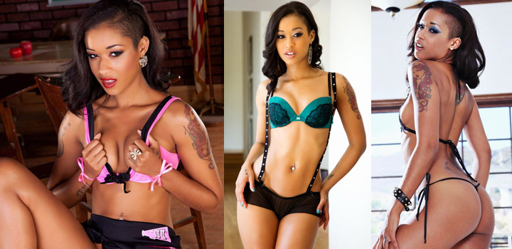 Sandy recommends Skin diamond squirting