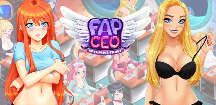 kinky porn video games free dating simulator - Fap CEO