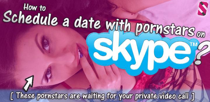 Sexting skype Sexting Pics