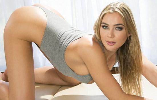 Hot nude girls geting fucked
