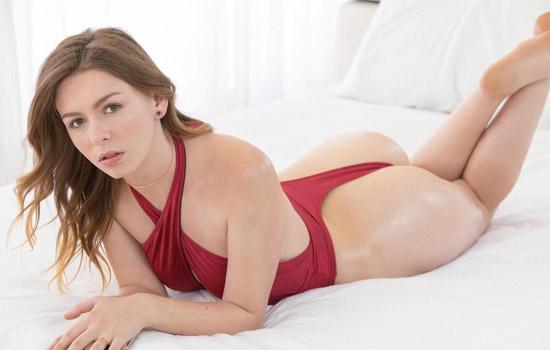 Alex Blake Porno